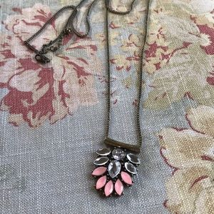 🌸 Necklace 🌸